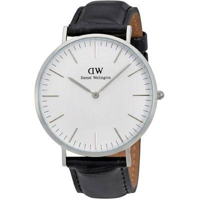 Часы наручные мужские Daniel Wellington 0214DW