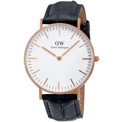 Часы наручные женские Daniel Wellington 0513DW