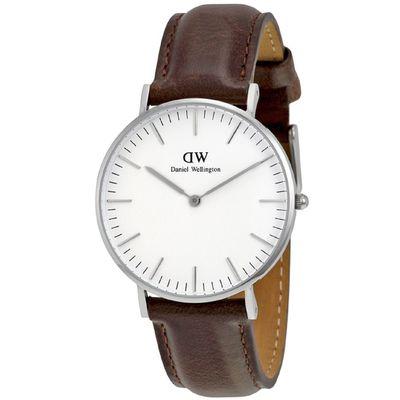 Часы наручные женские Daniel Wellington 0611DW