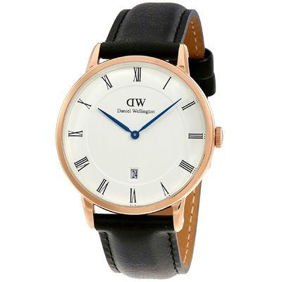 Часы наручные мужские Daniel Wellington 1101DW