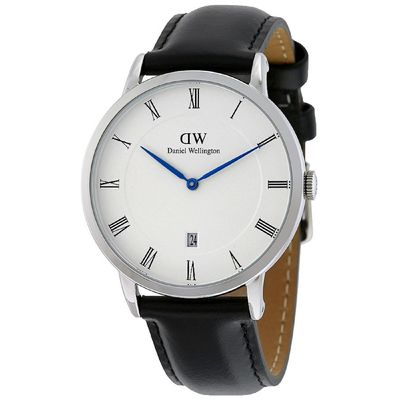 Часы наручные мужские Daniel Wellington 1121DW