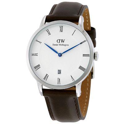 Часы наручные мужские Daniel Wellington 1123DW