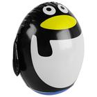 """Игрушка надувная """"Пингвин"""" 16 см, цвета микс"""