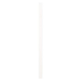 Планка притворная Дуб перламутр 2070х30х8 мм