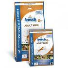 Сухой корм Bosch Adult Maxi для собак крупных пород 3кг