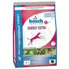 Сухой корм Bosch Extra Energy для собак с высокой физической нагрузкой, 15кг