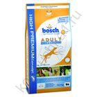 Сухой корм Bosch Adult для собак Рыба/Картофель, 1кг