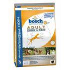 Сухой корм Bosch Adult для собак Ягненок/Рис, 15кг