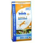 Сухой корм Bosch Adult для собак Рыба/Картофель, 3кг
