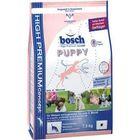 Сухой корм Bosch Puppy для щенков, 7,5кг