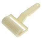 Валик для нарезки полос из теста 5 мм