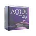 Туалетная вода женская Aqua, Song, 100 мл