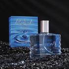 Туалетная вода мужская Aqua Minerale, 100 мл