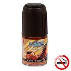 Ароматизатор Dr.Macus Pump Spray Anti Tobacco