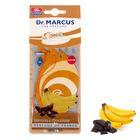 Ароматизатор Dr.Macus Sonic Banana&Chocolat