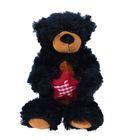 """Мягкая игрушка """"Медведь Блейк"""", 25 см"""