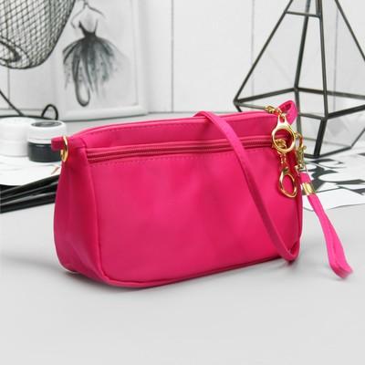 Купить женские сумки оптом и в розницу  6556e3a3917b3