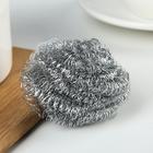 Мочалка для посуды