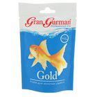 Корм Gran Gurman Gold для золотых рыбок, 30 г