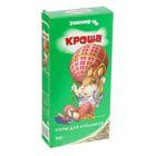 """Корм """"ЗООМИР Кроша"""" для кроликов, 500 г"""