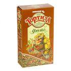"""Лакомство """"Тортила Фито"""" корм для сухопутных черепах, 170 г"""