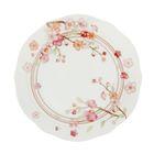 Тарелка десертная 20 см Blossom