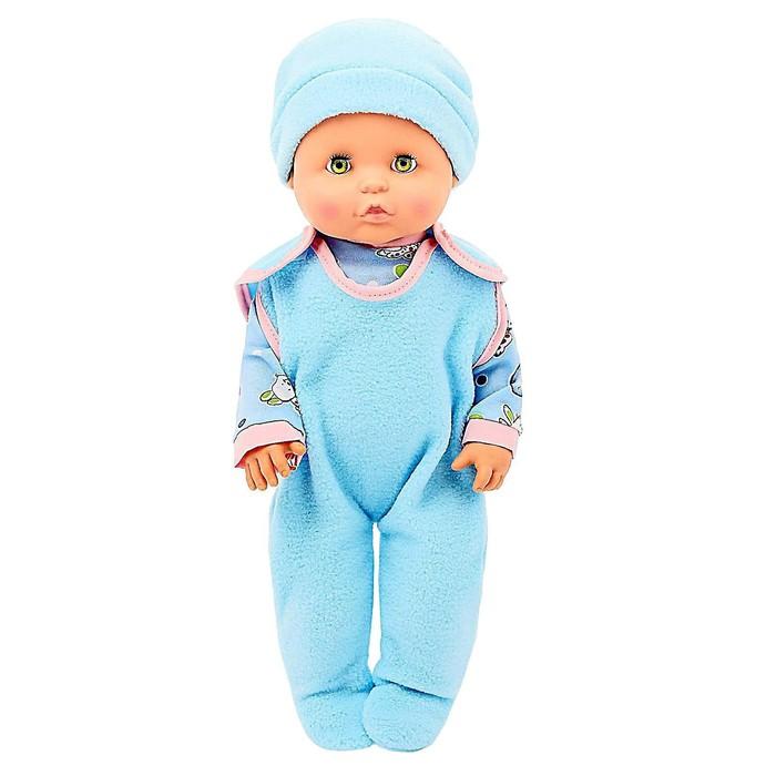 "Кукла ""Малыш №5"", МИКС"
