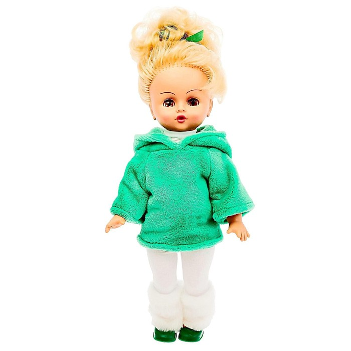 Кукла «Наташа №10», МИКС - фото 107088406