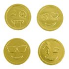 Монеты 6г