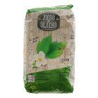 Удобрение Любо-Зелено Весна брик, 1 кг