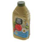 Удобрение Любо-Зелено Универсальное бутылка, 500 мл