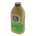 Удобрение Любо-Зелено Газон бутылка, 500 мл