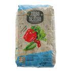 Удобрение Любо-Зелено Овощи брик, 1 кг