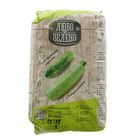 Удобрение Любо-Зелено Огурцы и Кабачки брик, 1 кг