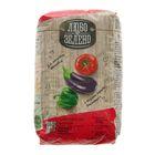 Удобрение Любо-Зелено Томаты, Перцы и Баклажаны брик, 1 кг