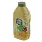 Удобрение Любо-Зелено Хвойные бутылка, 500 мл