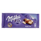 Шоколад Milka Happy Cows, 100 г