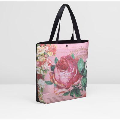 c782ce5ba4cb Купить Летние и пляжные сумки оптом по цене от 59 руб и в розницу в ...