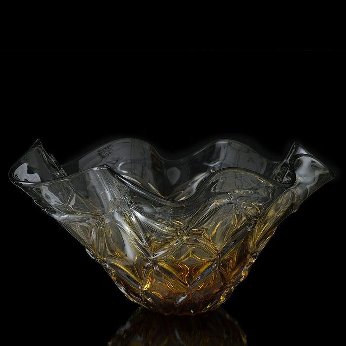 "Ваза ""Ария"", 12 × 36 × 20 см"