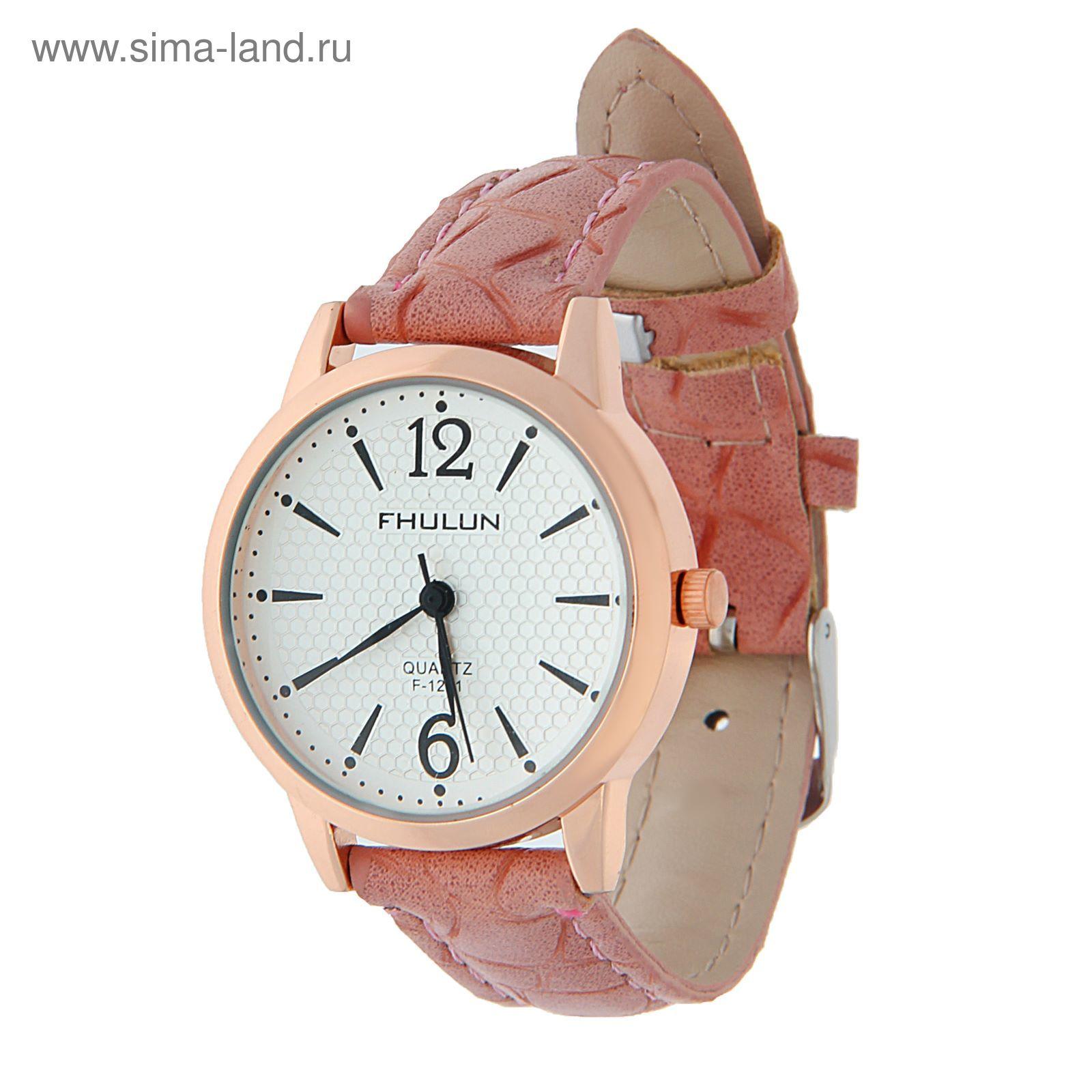 Женские наручные часы два циферблата новосибирск часы наручные купить в