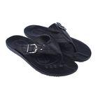 Туфли летние арт. 30705-NM (черный) (р. 44)