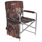 Кресло складное КС1, 49 х 49 х 72 см, цвет хант