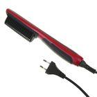 Выпрямитель LuazON LW-36, 35Вт, свет. индикатор, регулировка температуры