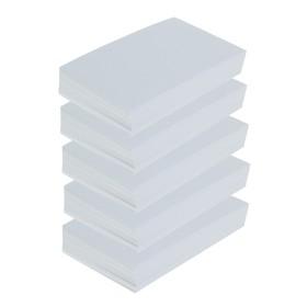 Фотобумага Perfeo 10х15 (А6), 230 г/м², 500 листов, матовая