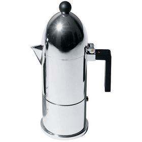 Кофеварка для эспрессо La Cupola 0,3 л
