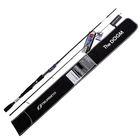 Удилище Tsuribito the Dogm 602L, длина 1,83 м, тест 3-10 г, Extra Fast
