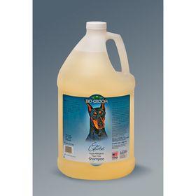 Шампунь Bio-Groom So-Gentle Shampoo  гипоаллергенный, 3,8 л