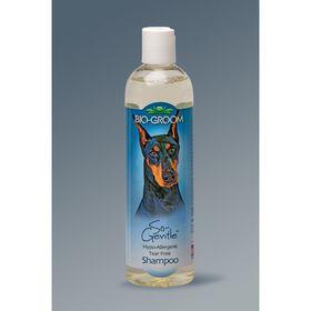 Шампунь Bio-Groom So-Gentle Shampoo  гипоаллергенный, 355 мл
