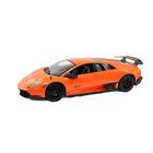 Радиоуправляемый автомобиль 1:12 Lamborghini 670-4 (Обычные колеса)