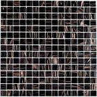 Мозаика стеклянная Bonaparte, Arabika 327х327х4 мм
